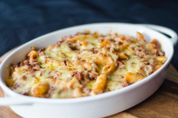 baked-mac-blur-bowl-806357