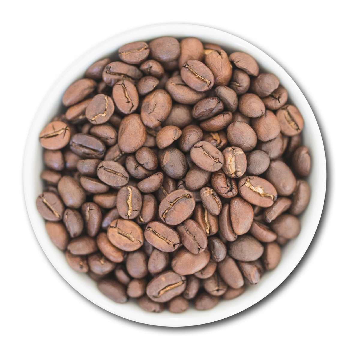 Barista Kaffee - Morgenland | Getränke