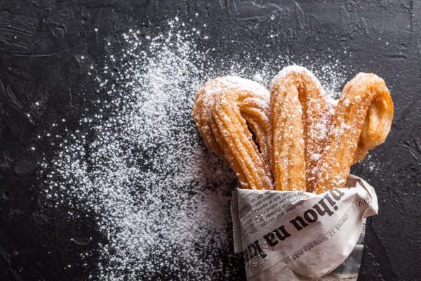 appetizer-bake-baked-372851