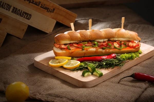 bread-delicious-dinner-1603901