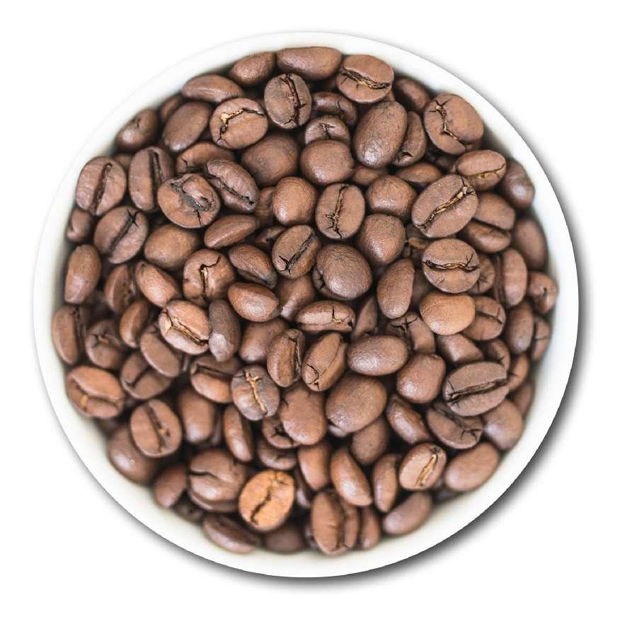 Barista Kaffee -