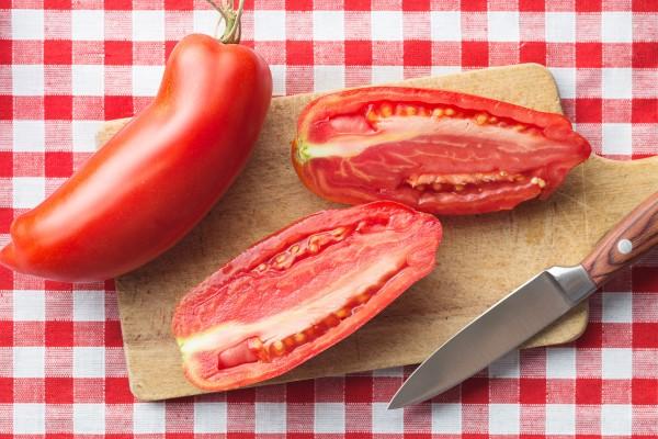 san-marzano-tomaten-1001frucht-rezept