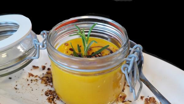 pumpkin-soup-1753618_1920