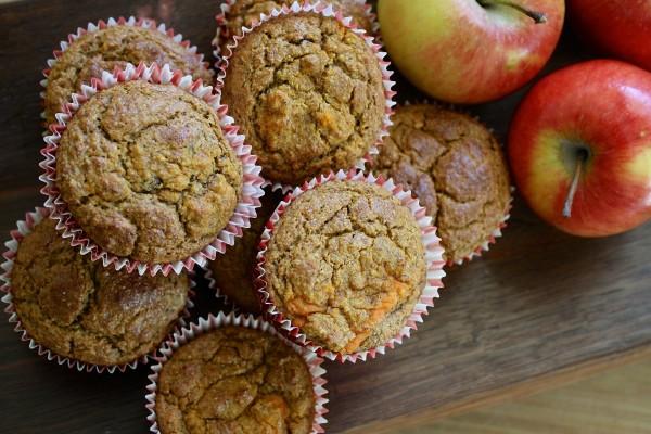 muffin-1390368_1920