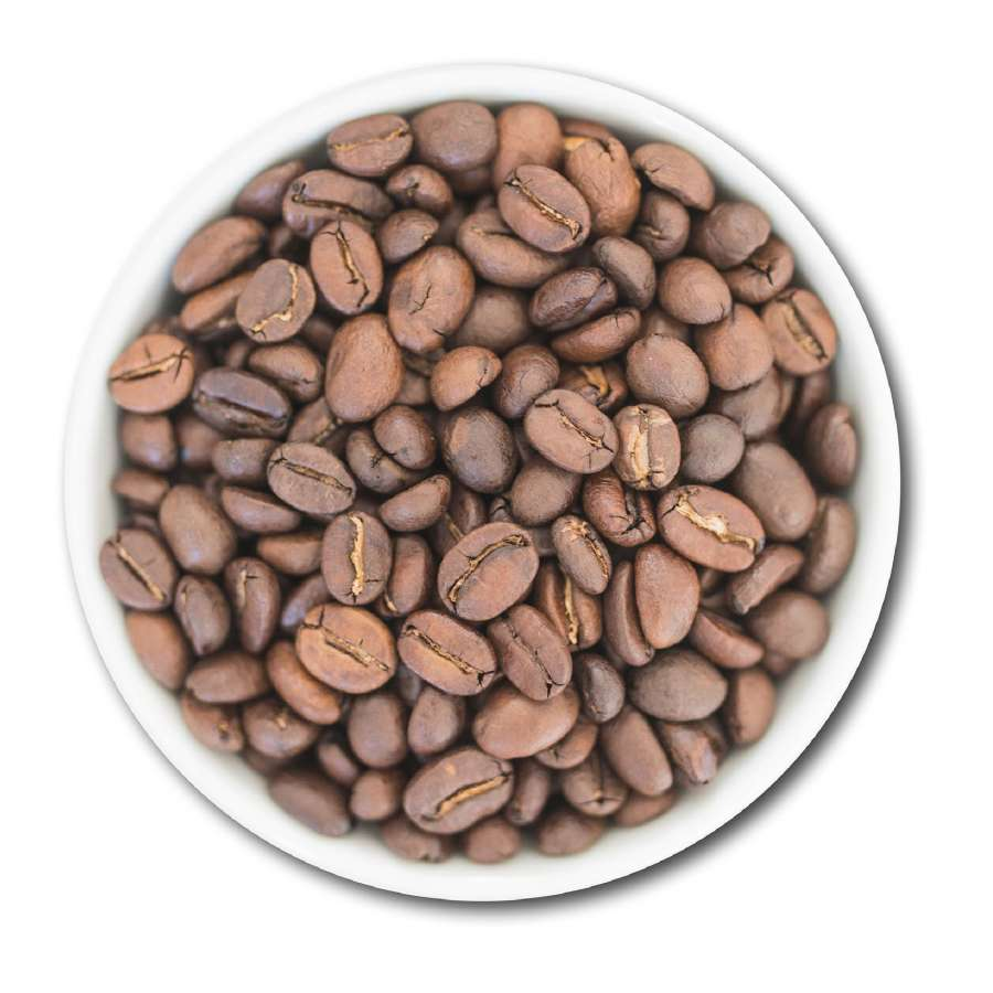 Kaffee Crema & Espresso - Morgenland | #Kaffee #Tee