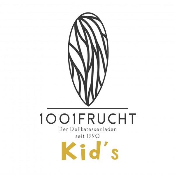 1001Frucht-neues-Logo_kids
