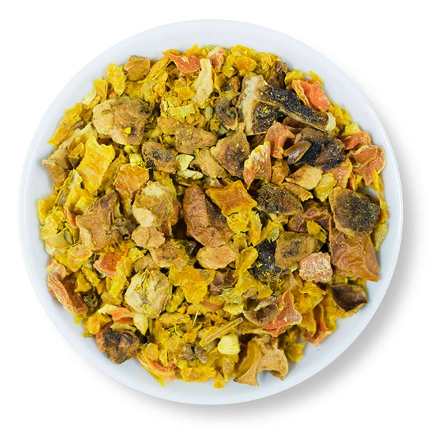 Vegetarier Tee | Getränke