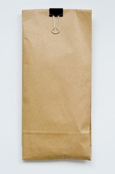 bag-2478556_1920