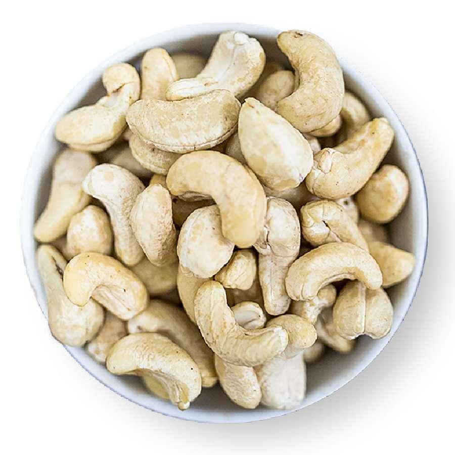 Cashewkerne naturbelassen | Cashewkerne