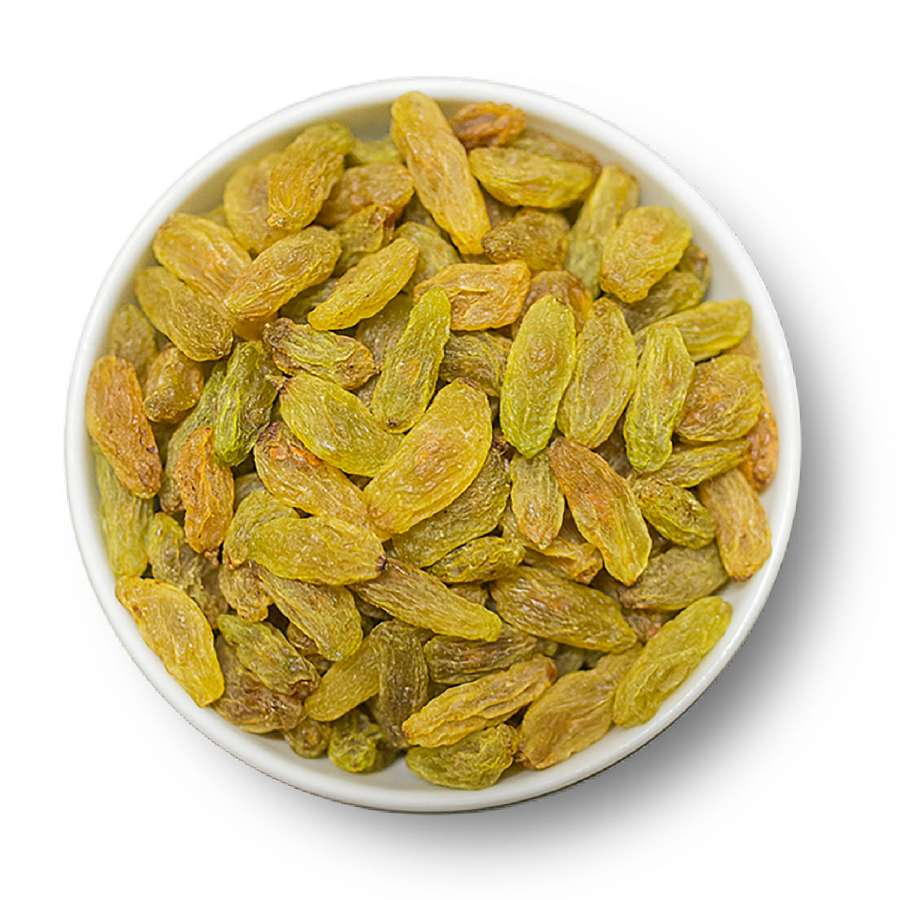 Sultaninen naturbelassen | Trockenfrüchte