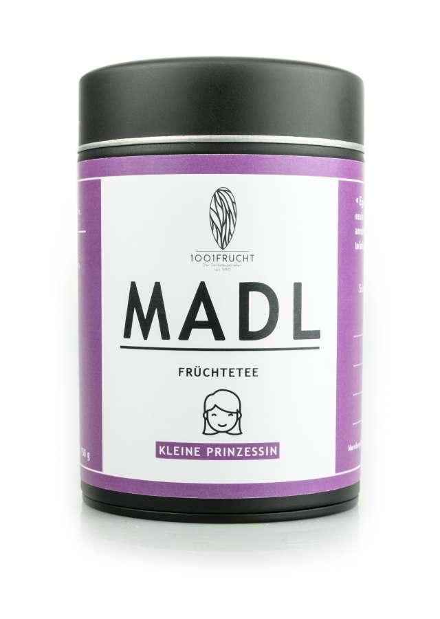 Madl - Früchtetee | Getränke