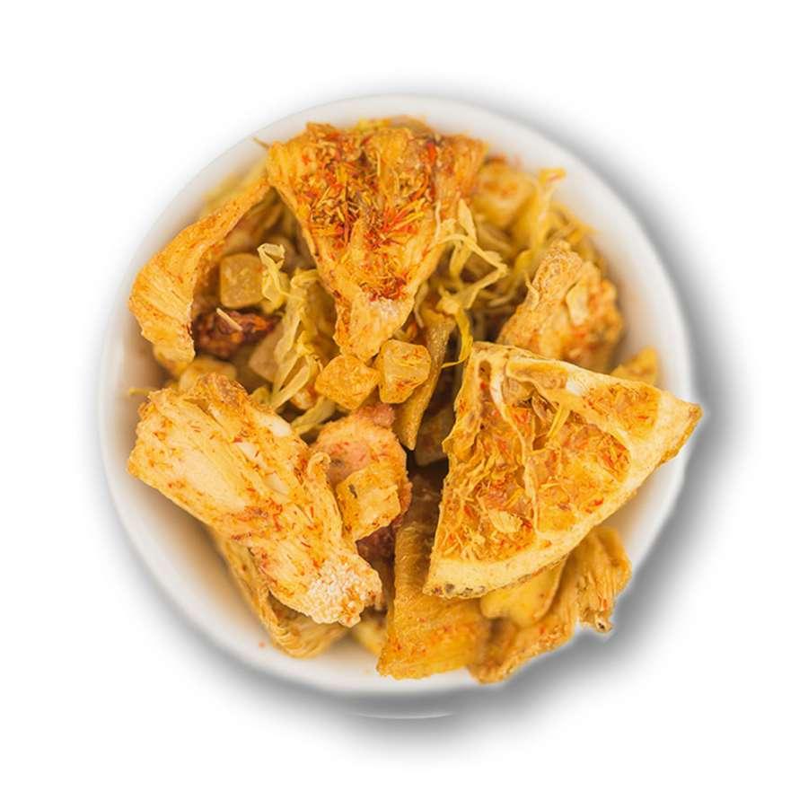 Mango Oriental - Früchtetee | Getränke