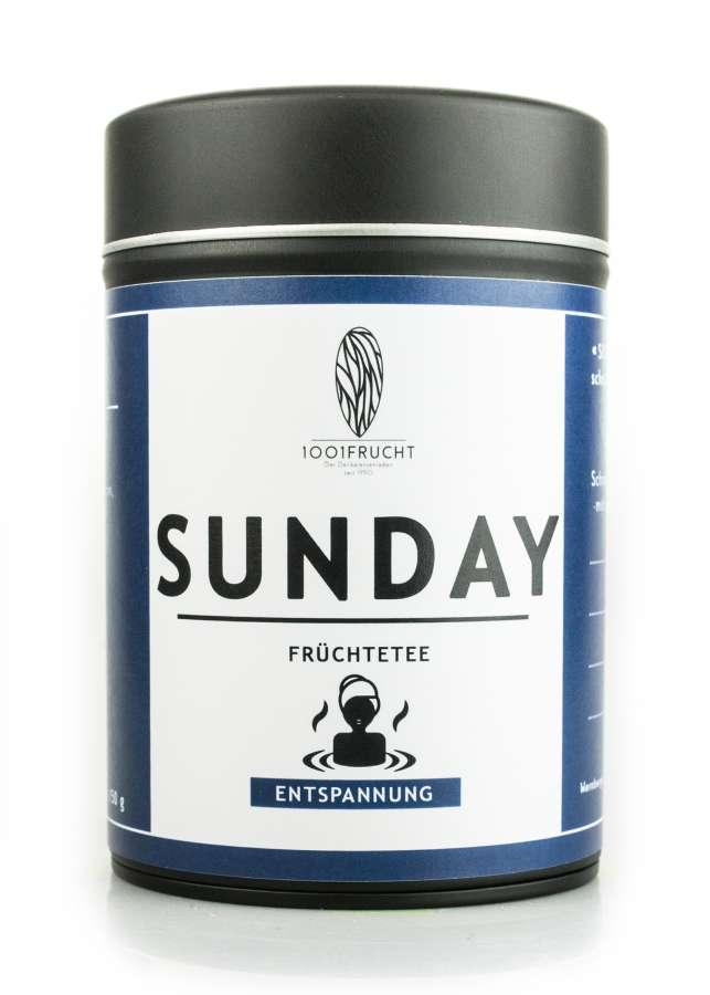 Sunday - Früchtetee | Getränke