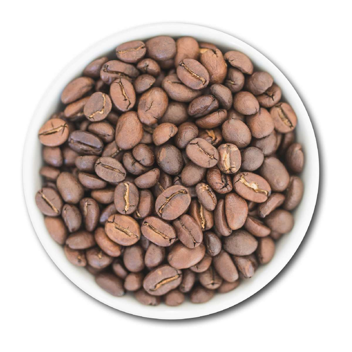 Kaffee Crema & Espresso - Morgenland | Getränke