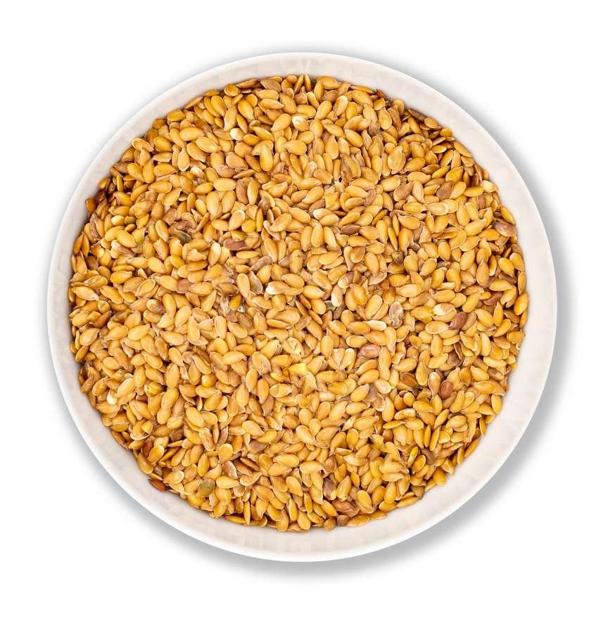 Bio Goldleinsamen | Superfoods