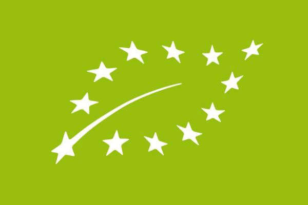 neues-EU-Bio-Logo