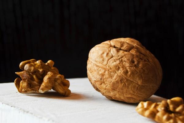 Walusse-walnusskern-1001frucht-nusse-online-kaufen