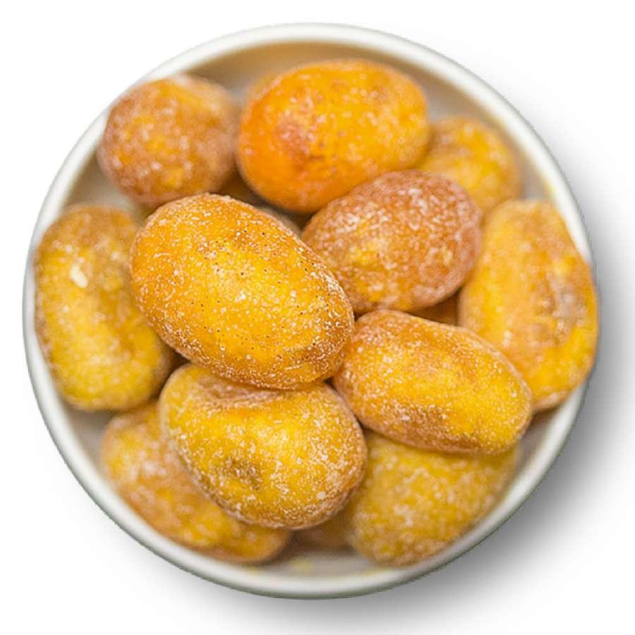Kumquats kandiert | Trockenfrüchte