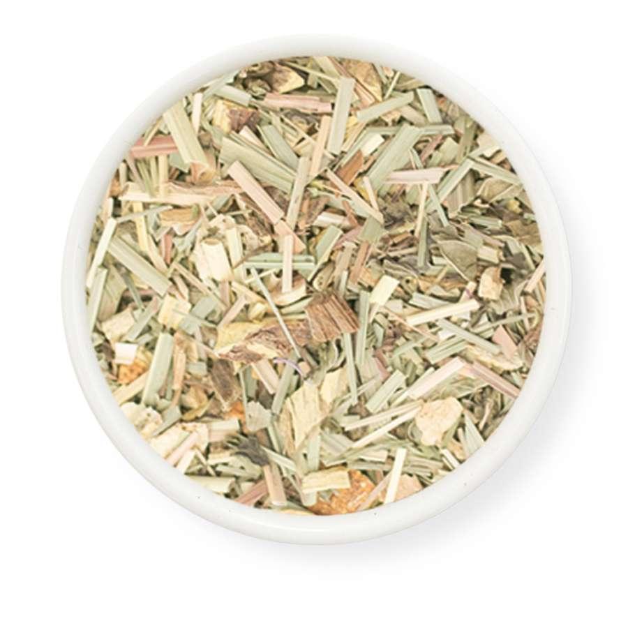 Bio Ayurvitalischer Tee, Ingwer fresh | Getränke