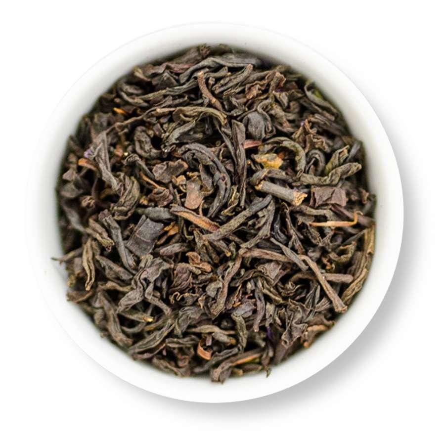 Schwarz Tee by 1001 Frucht - Exklusiv | Getränke