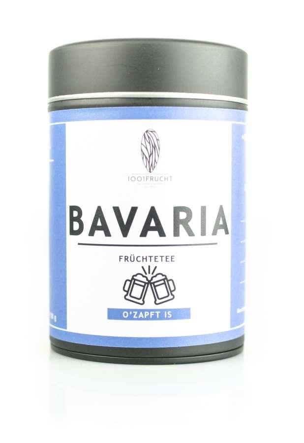 Bavaria - Früchtetee | Getränke