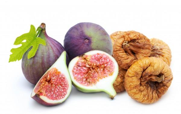 getrocknete-feigen-frische-feigen-1001frucht