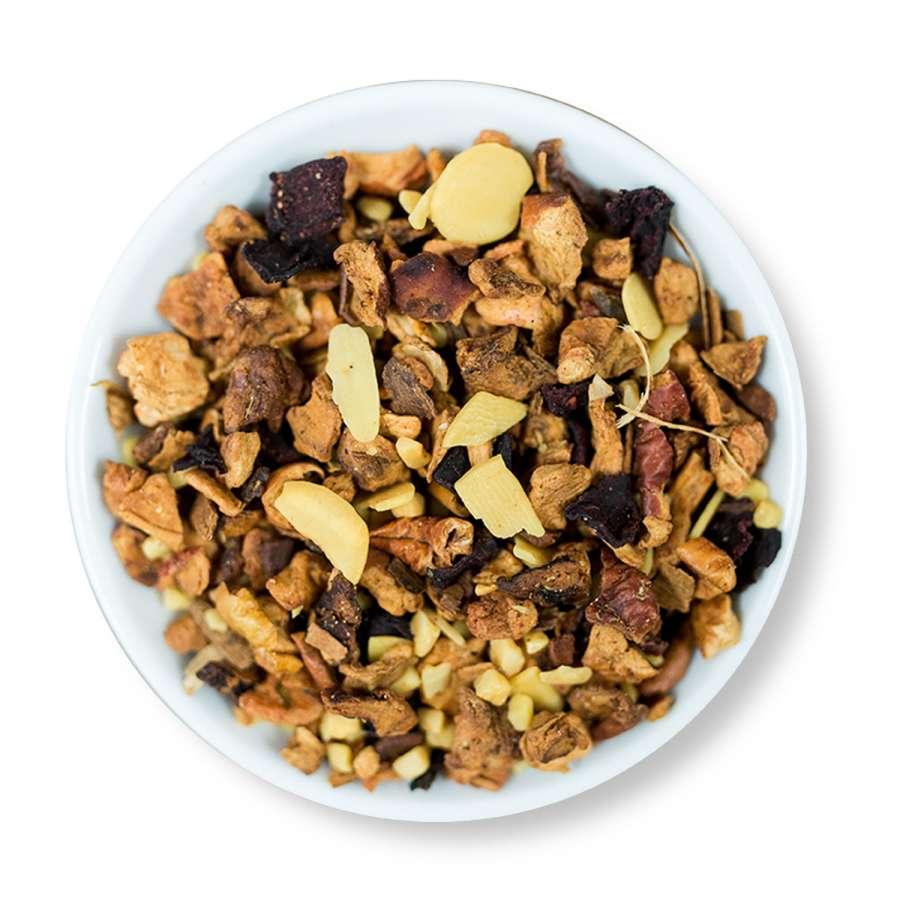 1001 Frucht - Mandel Tee | Getränke