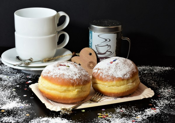 donut-3960489_1920