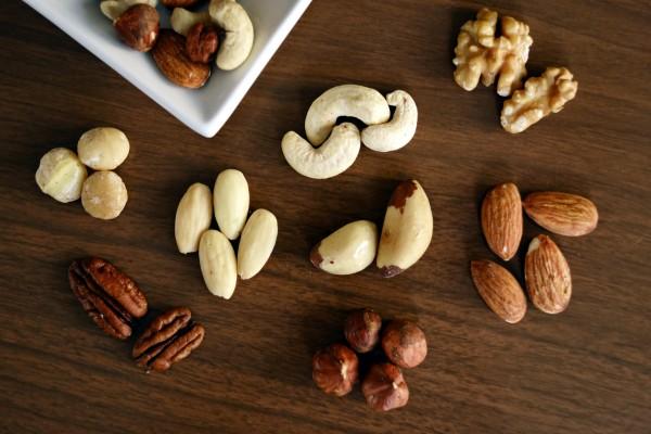 ernahrung-essen-frucht-1295572