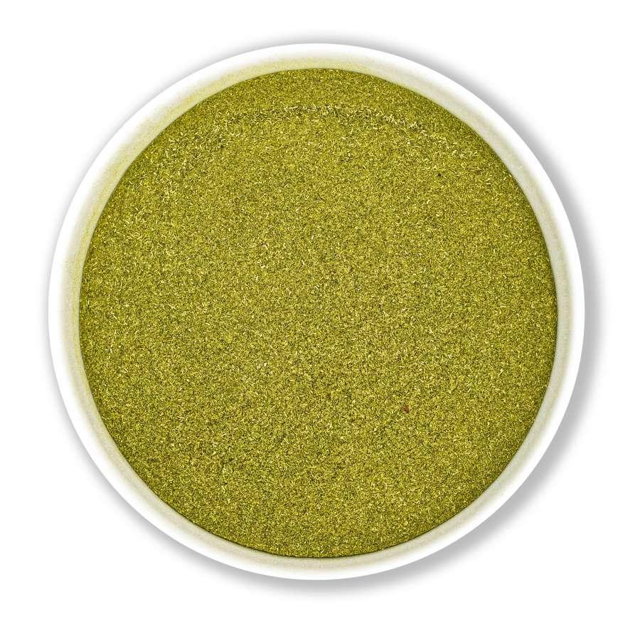 Bio Weizengras Pulver | Superfoods