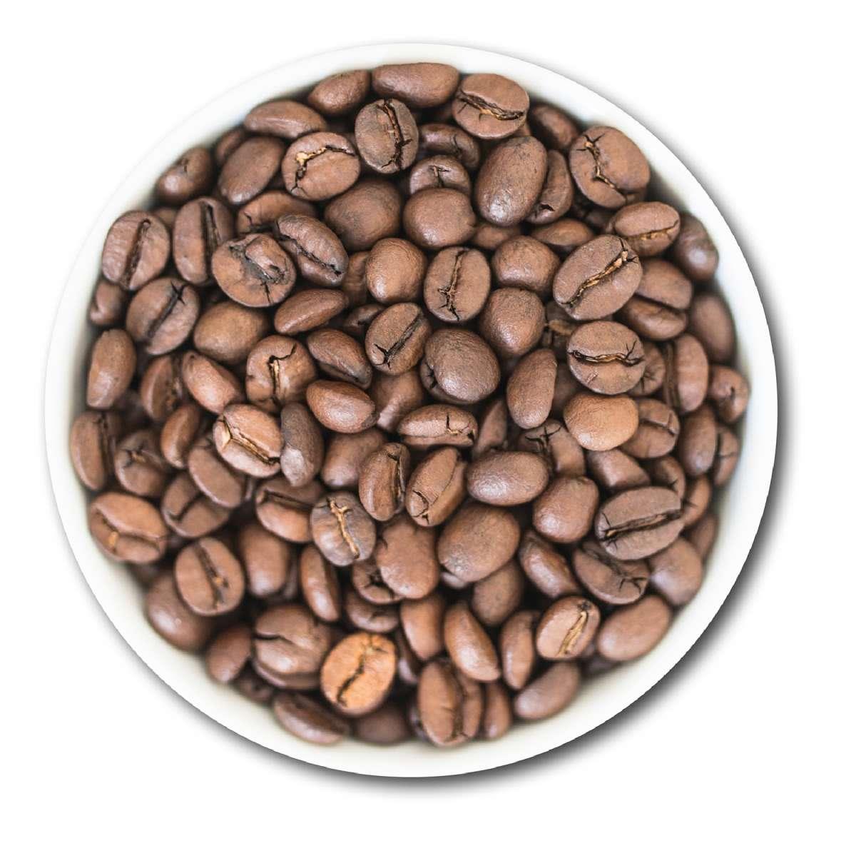 Kaffee Crema - Alibaba | Kaffee