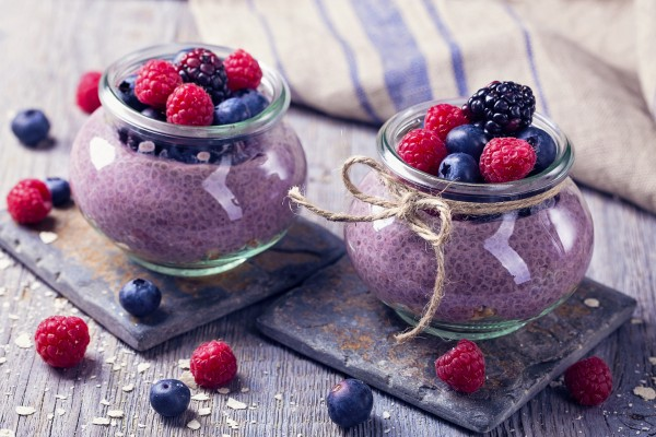 rezept-1001frucht-chai-pudding