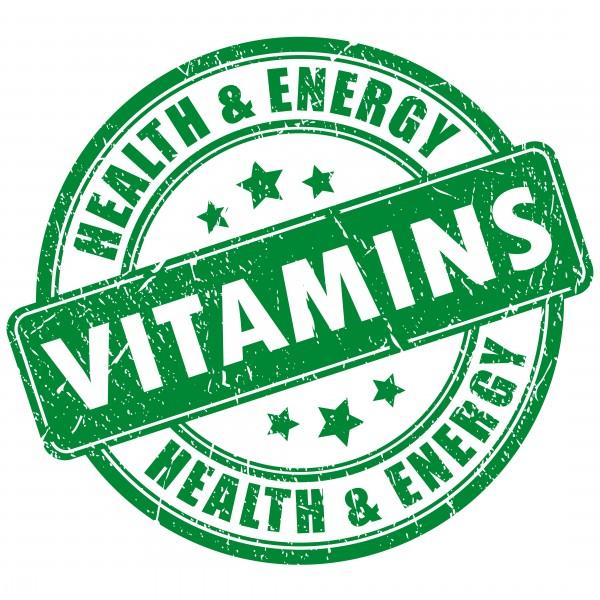 vitamine-magazin-1001frucht