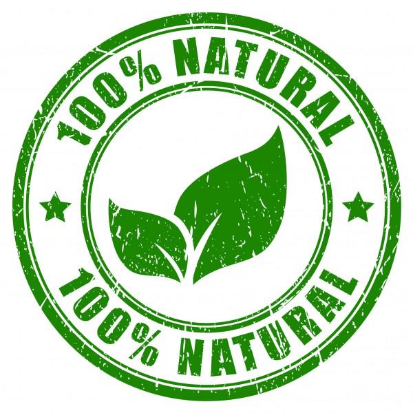 naturbelassen-unbehandelt-1001frucht